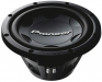 subwoofer Pioneer 12´´ 1000W