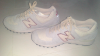 Zapatillas New Balance576