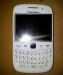 BlackBerry Curve 9300