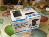 HD DVR - PORTABLE 2. 5