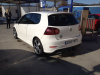 coche vw golf 2.0 tfsi dsg 260 cv 2007
