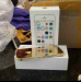 Compra 2 obtendr� 1 Gratis: Apple Iphone 5S 64GB y Galaxy Note III$350