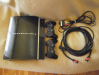 PlayStation 3 de 500Gb con 2 mandos y Grand theft auto V