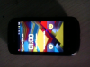 movil android vodafone