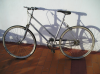 BICICLETA THE RALEIGH