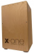 cajon flamenco x-one