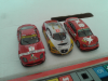 Cambio scalextric digital