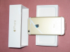 On Sales:Apple iPhone 6, Apple iPhone 6plus  and Samsung Galaxy s6 Edg