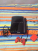 Playstation 3 500gb (Pirata)