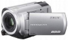 VIDEO CAMARA SONY HANDYCAM HDD