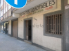 LOCAL COMERCIAL en CIUDAD REAL