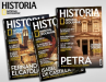 Revistas HISTORIA National Geographic