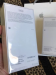 estado perfecto iPhone 8 Plus 256 GB (desbloqueado) Plata: naves en to