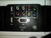 Super Proyector con Android