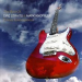 DVD The Best of Dire Straits