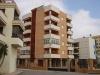Apartamento playa de Peñiscola Castellón