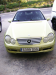 MERCEDES C-200 SPOR COUPE