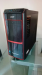 PC gaming acer predator g3-605 + Monitor Samsung curve 24