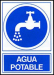 AGUA POTABLE MURCIA.ES