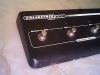 Cambio Marshall valvestate 2000 foot pedal