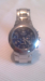 Reloj Time Force de caballero TF2286M010