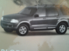 FORD EXPLORER XLS 2002  115.000KLM