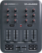 Controlador Midi M - Audio X-session Pro
