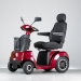 scooter electrico minusvalidos