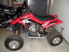 QUAD GAS GAS WLD HP450