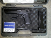 DESERT EAGLE CO2 Airsoft.