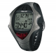 Pulsometro Polar  RS400SD