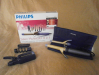 Rizador de pelo Philips Salon Multistylist HP4696